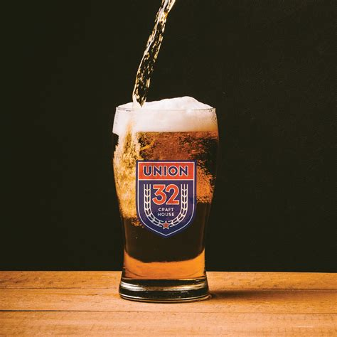 union beer house new brewpub will try self pour concept near eagan vikings hq twin cities