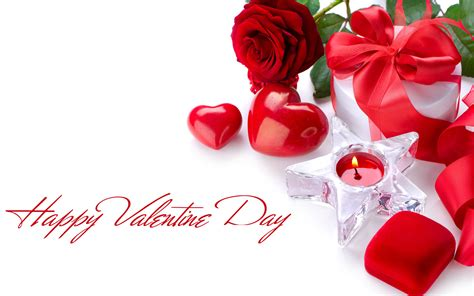 valentine s happy valentine s day wishes messages and greetings