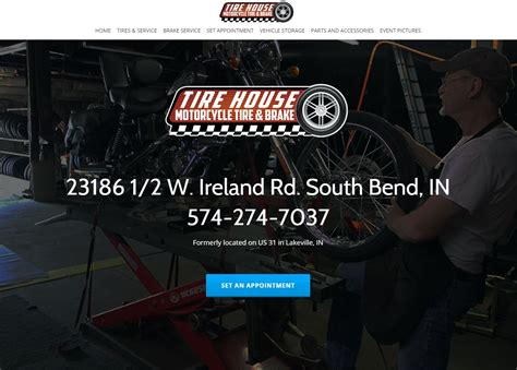 grand designs tire house tire house designs house and home design