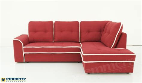 confalone divani prezzi confalone divani letto 71 images fodere per divani e