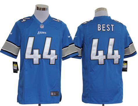 youth white ndamukong suh 90 jersey new york p 582 2012 detroit lions 90 ndamukong suh blue jersey
