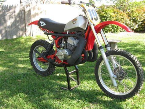 two stroke motocross bikes for sale mega maico 750cc two stroke kawasaki motor vintage