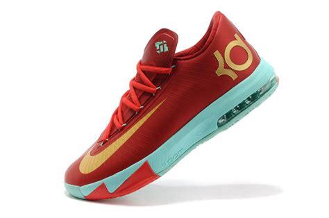 Schuhe Nike Kd Vi Illusion Multi Color Schwarz Heiã Grã N Glã Hen P 341 nike kd 6 wei 223 schwarz