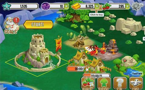 x mod games dragon city dragon city