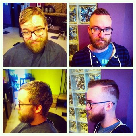 mens haircuts grand rapids 1000 images about men s cuts and colors on pinterest