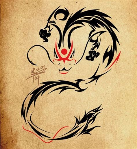 small japanese dragon tattoo 176 best ideas images on