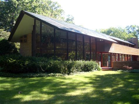 frank lloyd wright houses for sale sale of the week frank lloyd wright s only lake forest