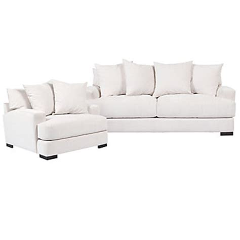 z gallerie leather sofa stylish home decor chic furniture