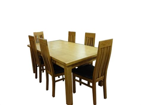 Dining Tables Brisbane See Our Outdoor Dining Table Selection In Brisbane
