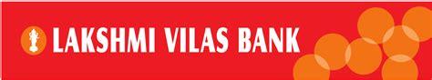 laksmi vilas bank file lvb svg wikimedia commons