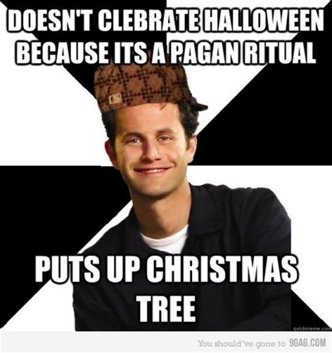Anti Christmas Meme - 183 best holiday truth images on pinterest paganism