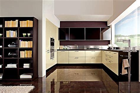 compact cucine cucina city compact gruppo spagnol cucinaidea