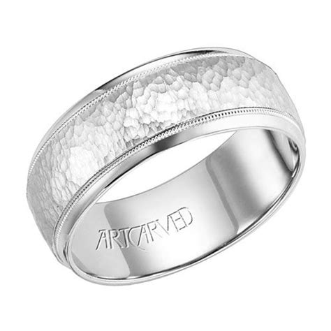 27 best images about wedding band on