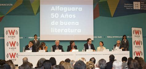 informe 2014 iesalcunesco en castellano noviembre informe anual