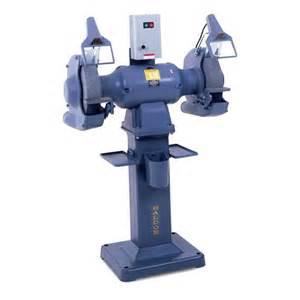 Pedestal Grinder new baldor 14 quot industrial grinder model 1406w ebay
