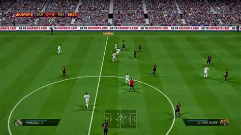 download game android fifa 2014 mod all fifa world cup 2014 free download pc game