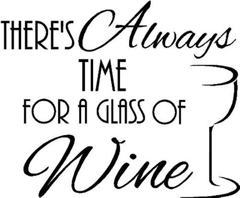 wine sayings  quotes quotesgram