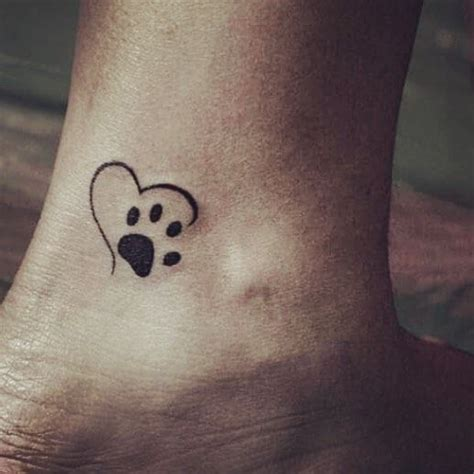 tattoo de panda no pulso 78 best images about dog paw tattoos on pinterest dog