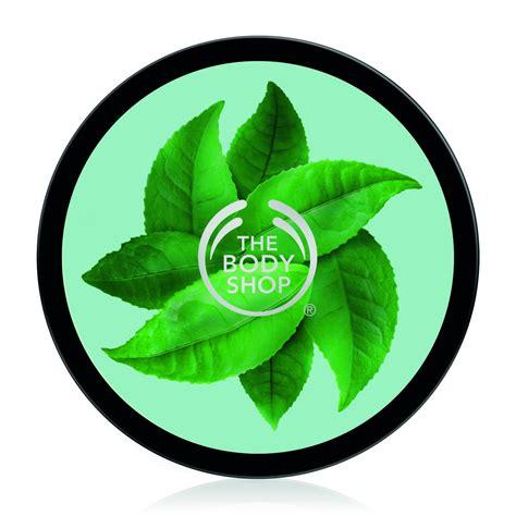 Parfum Fuji Green Tea Shop the shop fuji green tea eau de cologne