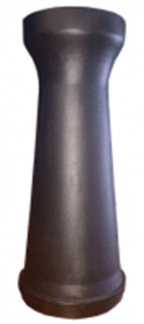 chiminea chimenea grates parts