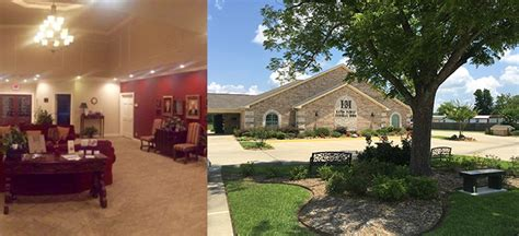 Bates Funeral Home by Funeral Home Success Story Bates Family Funeral Home