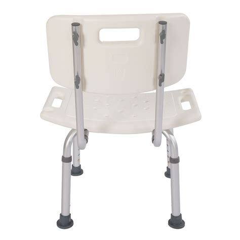 shower chairs and benches adjustable medical shower chair elderly bath tub bench