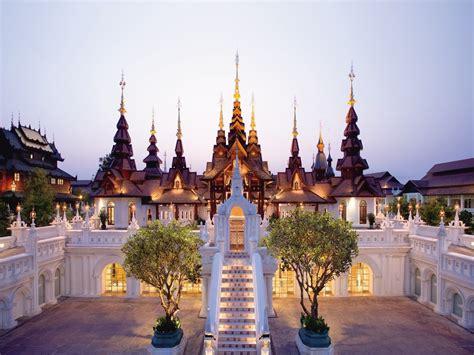 places  visit  thailand