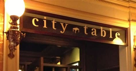 boston abc dining letter c city table chow down usa