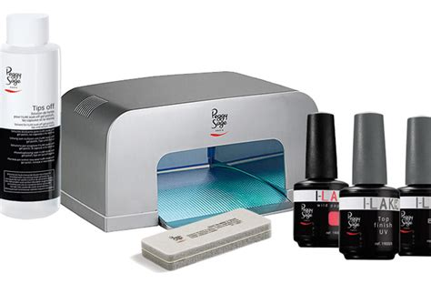 gel senza lada le uv peggy 28 images kit faux ongles gel uv peggy