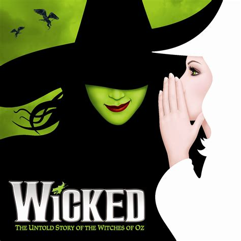 the wicked the wicked tickets charlotte january 6 thru 31 2016