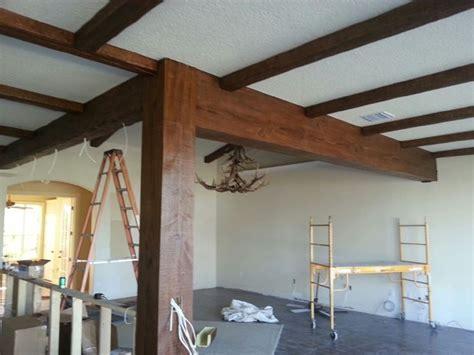 travi in legno per interni travi in legno per interni travi da costruzione