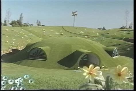 teletubbies house image teletubbies house jpg pooh s adventures wiki fandom powered by wikia