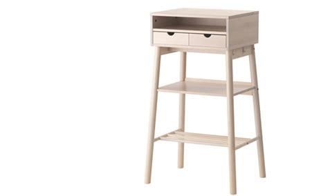 table ajustable ikea table rglable en hauteur ikea free ides de table basse
