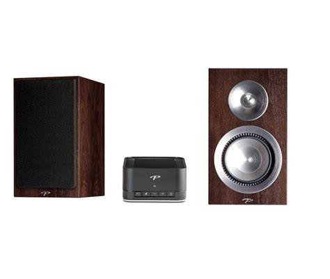 audio packages archives affordable home theater