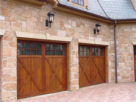 Elegant Barn Style Garage Doors Umpquavalleyquilters Com Carriage Style Garage Doors Costco