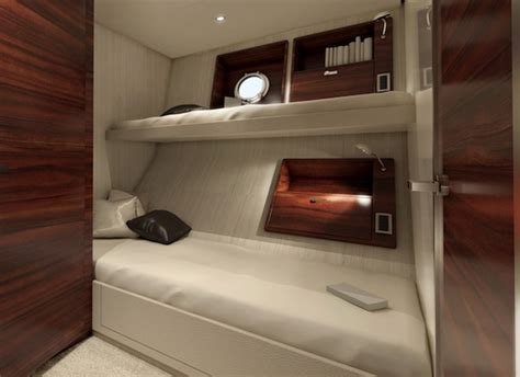 room for manouvre superyachtnews business room for manoeuvre