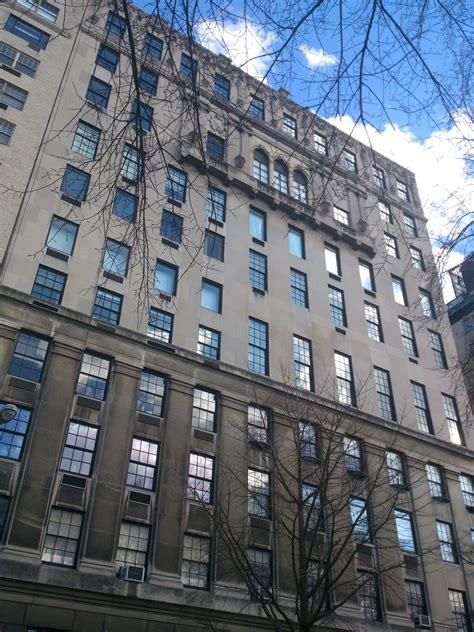 960 fifth avenue floor plan fifth avenue floor plan impressive landmark branding llc