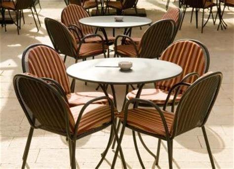 cheap patio chair cushion chair pads cushions