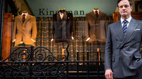 film online kingsman 2 hollywood kingsman 2 to release in 2017