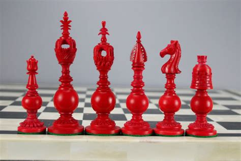white chess set chess sets from the chess piece chess set store