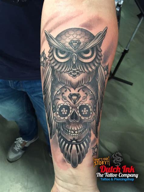 dutch tattoos designs 17 best ideas about on