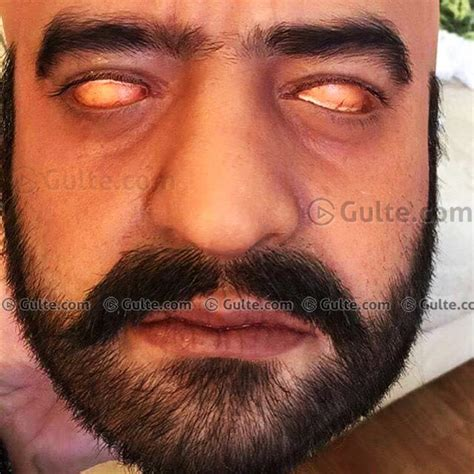 ntr biography in english exclusive pic ntr s scary look as jai