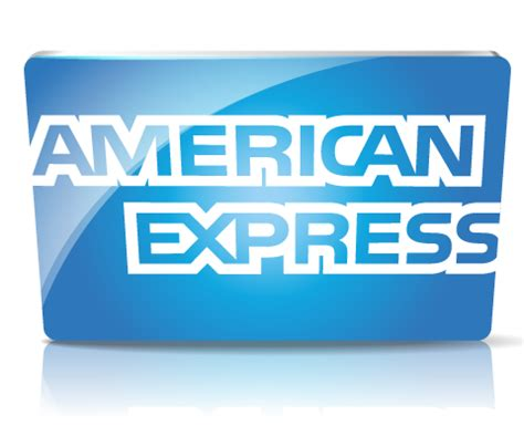 Amex Gift Card To Cash - american express dropping the hammer blue cash 5 cards closed being closed today