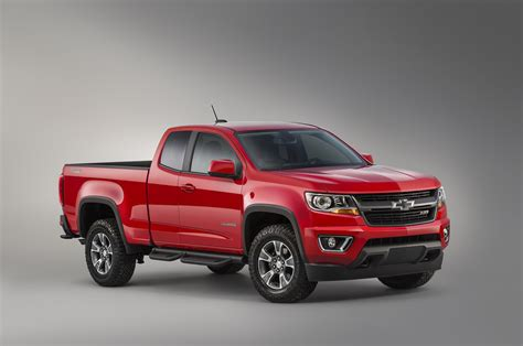 up chevrolet 2015 chevy styles up 2015 colorado with new z71 trail