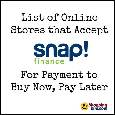 instant credit approval catalogs motavera com buy now pay later catalogs instant approval