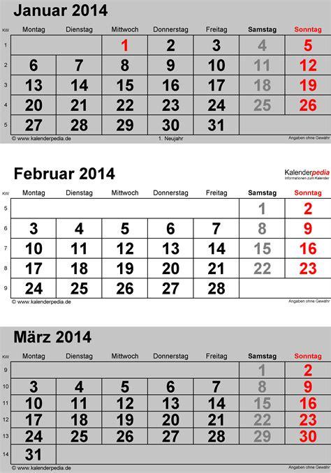 Schönherr Kalender 2014 Zum Ausdrucken Jahreskalender 2014 Word Upcomingcarshq