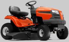 Honda Husqvarna Snapper Atco Ride Ride On Lawn Mowers