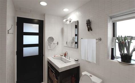 how much to spend on bathroom remodel small bathroom remodels spending 500 vs 5 000 huffpost