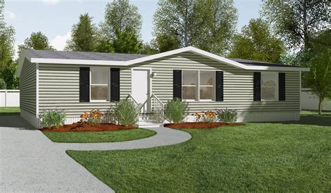 manufactured mobile homes braustin mobile homes mobile homes for sale in san antonio