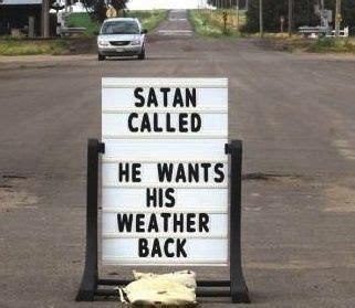 funny picture quotes about hot weather hot weather more funny sayings pictures quotes